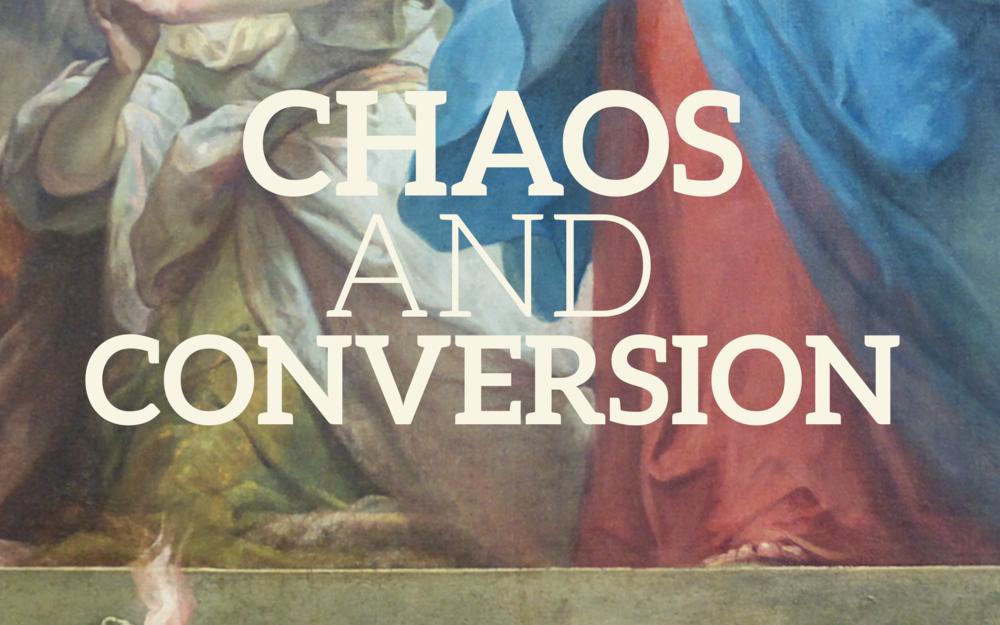 ChaosandConversion.png