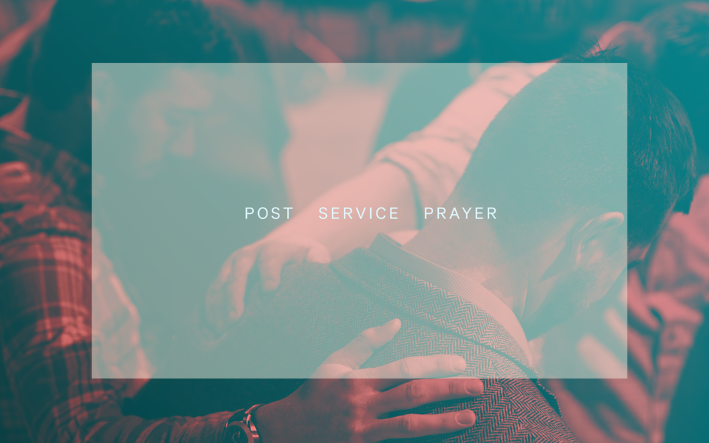 Post_Service_Prayer.png