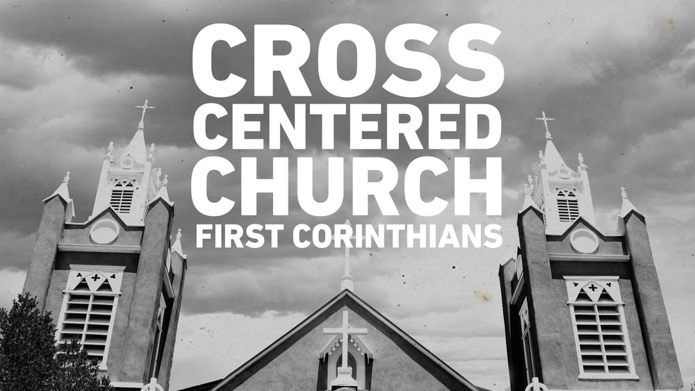 Cross Centered Church.jpg