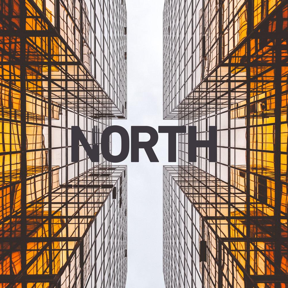John Art North Square-01.jpg