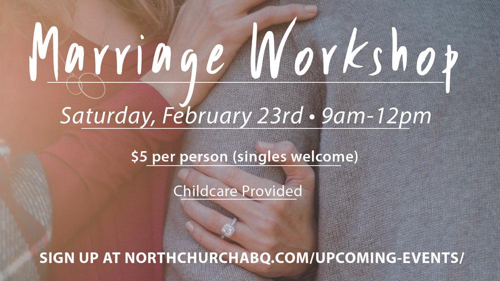 Marriage Workshop.jpg