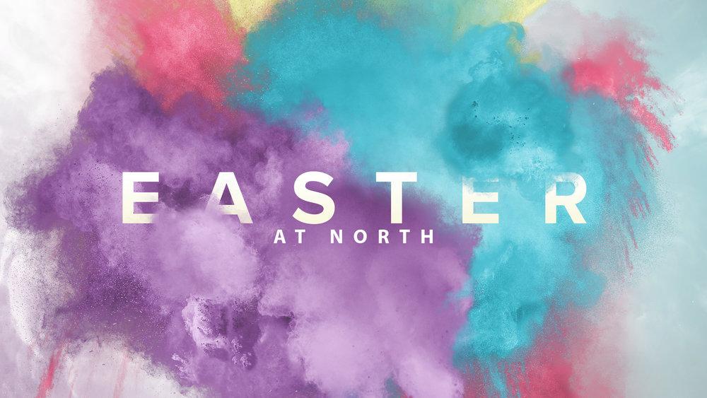 Easter 2019 Logo.jpg