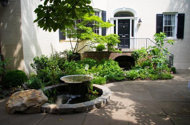 georgetown garden 1.jpg