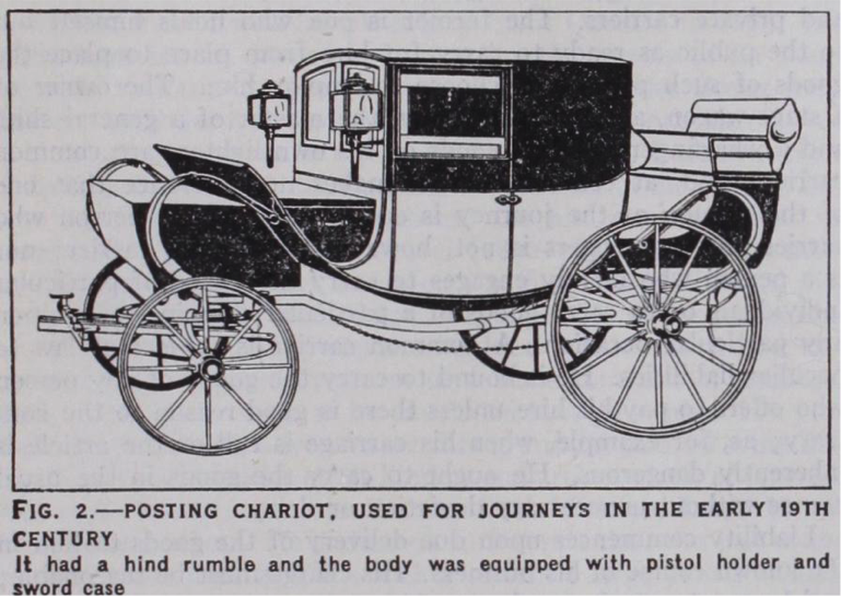 Carriage 1800.png