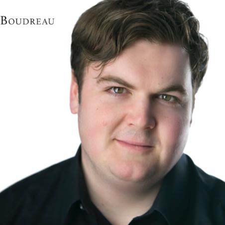 Kevin Boudreau Headshot.png