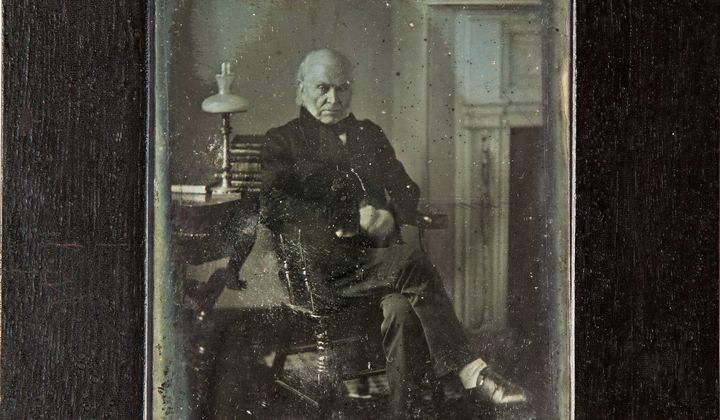 John Quincy Adams Photo 2018.jpg