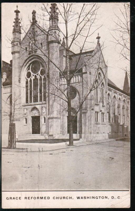 Grace Reform Church DC.jpg