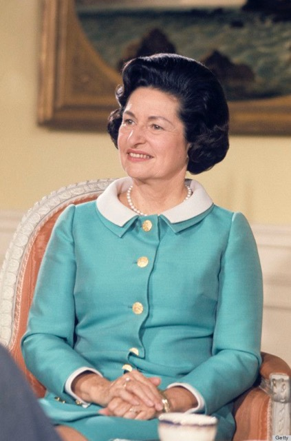 Lady Bird Johnson.jpeg