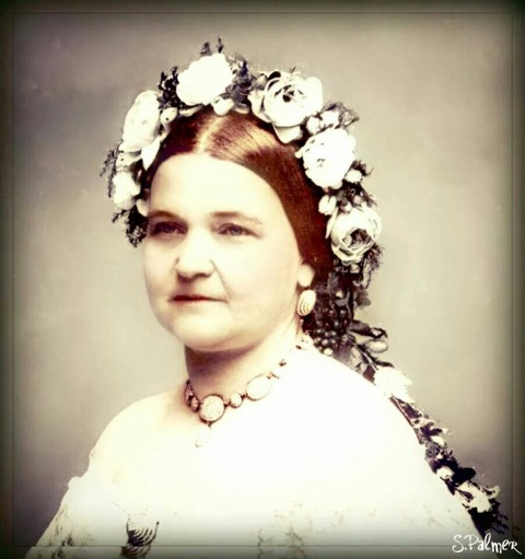 Mary Todd Lincoln.jpeg