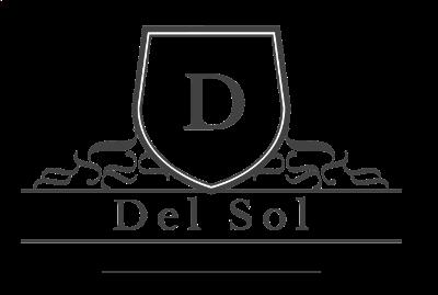 Del Sol.png