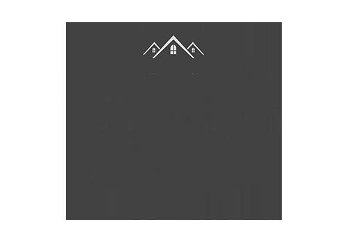 Creation Home Designs logo.jpg