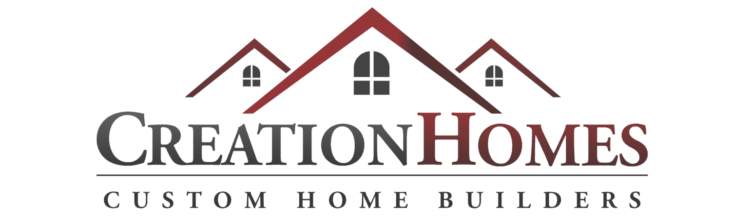 Creation Homes