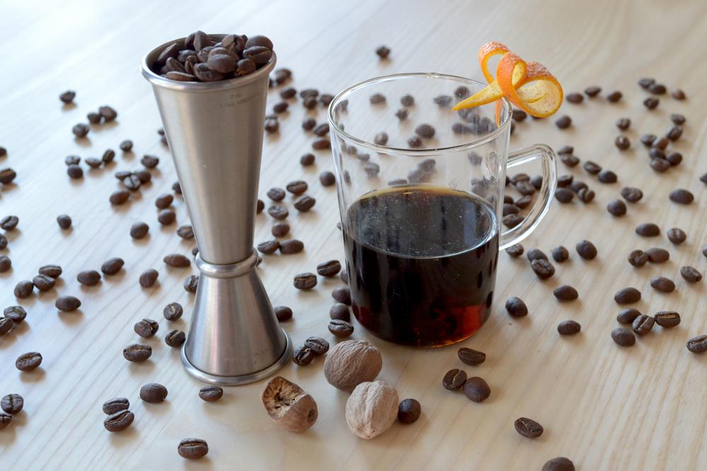 Cafe Corretto.jpg