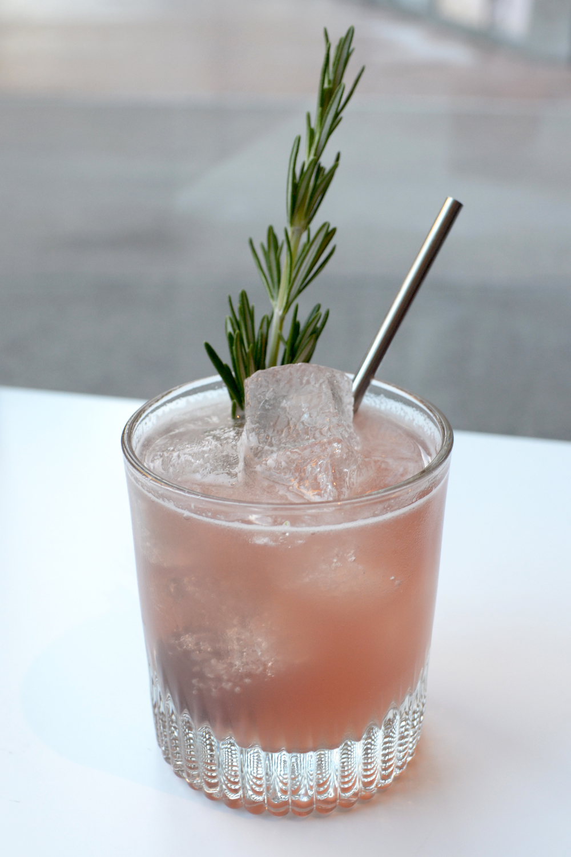 Rosemary cocktail.jpg