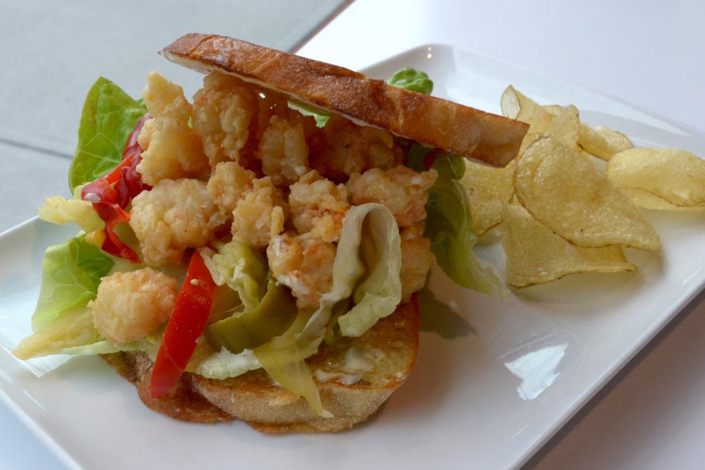 Rock Shrimp Sandwich.jpg