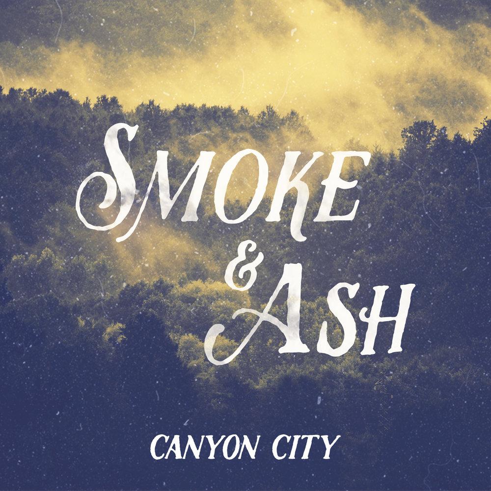 CanyonCity.jpg