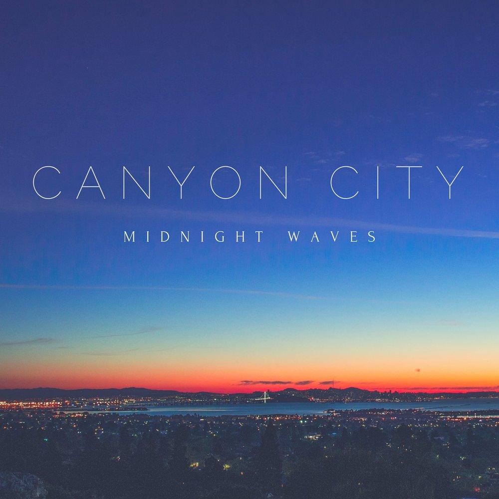Midnight Waves FINAL.jpg