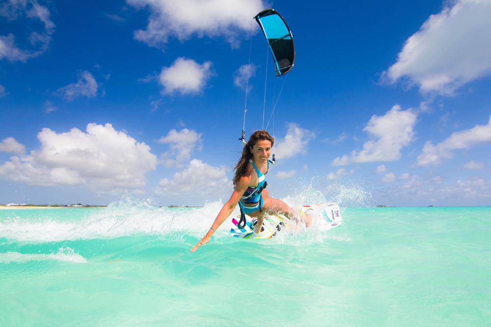 aluguel, passeio, lancha, veleiro, iate, Surf, mergulho, golf