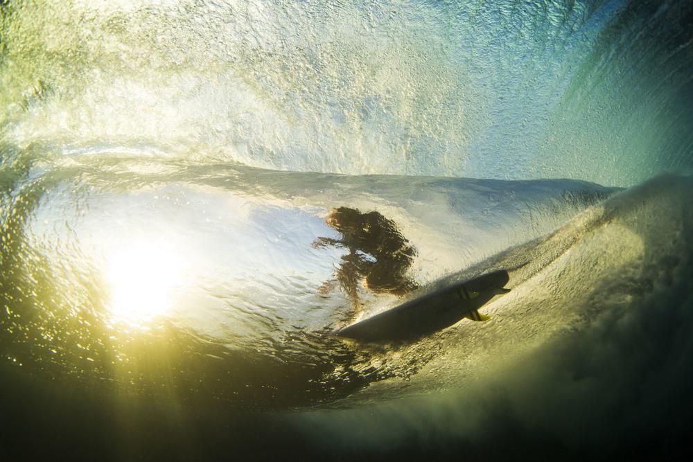 aluguel, passeio, lancha, veleiro, iate, Surf, mergulho, golf, kite surfing, kite surf