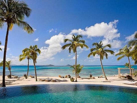 Aluguel de barco, passeio de lancha Ilhas Virgens Britanicas, BVI