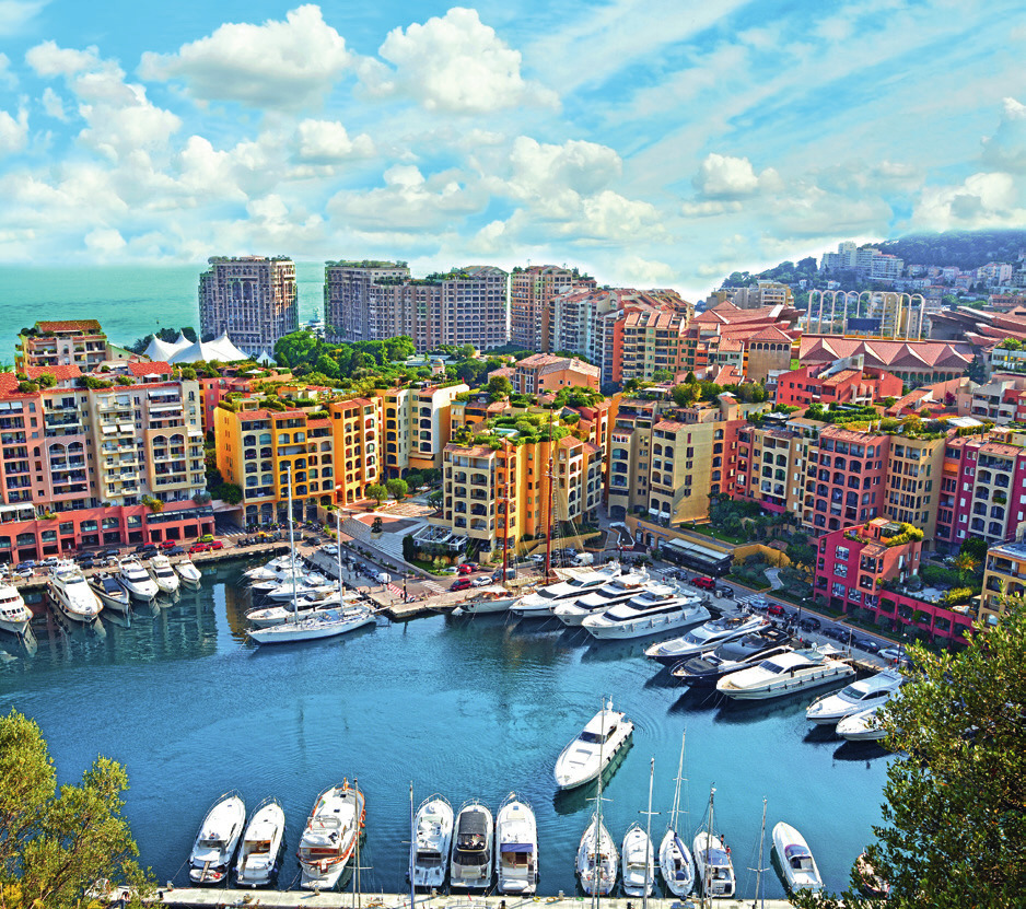 Aluguel de barco, passeio de lancha Monaco, St Tropez, Cannes, Nice, Fomula 1