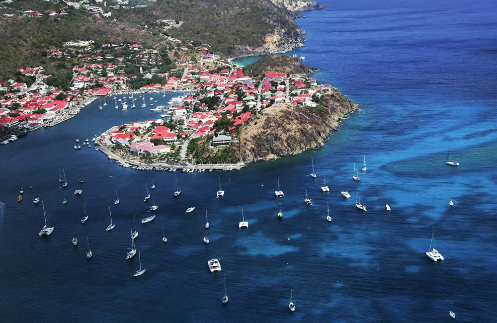 Aluguel de barco, passeio de lancha St Barts, St Maarten, St Martin, Anguila