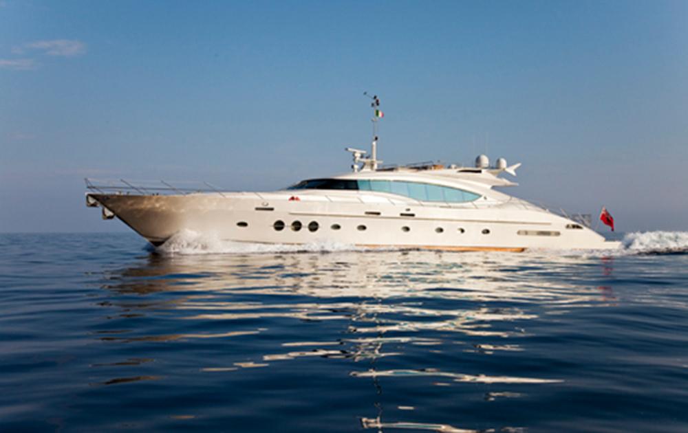 Iate para aluguel, locação, passeio de lancha Monaco, Cannes, Nice, St Tropez, Sul da França, Formula 1, Grande Premio de Monaco