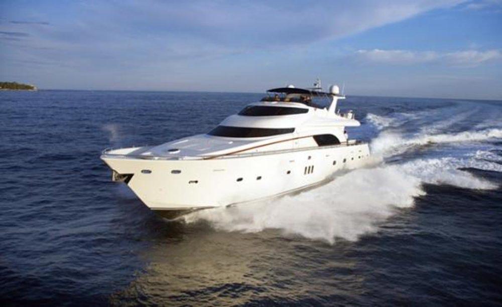 Iate para aluguel, locação, passeio de lancha Italia e Sardenha, Monaco, St Tropez, Cannes, Nice, Portofino, Sicilia, Capri