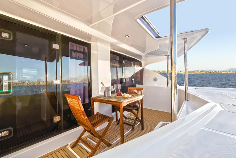 The Moorings Brasil, Iate para aluguel, locação, passeio de lancha caribe, St Barth, St Marteen, BVI, Ilhas Virgens Britanicas, Bahamas