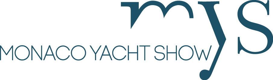 Copy of Monaco Yacht Show, Boat Show Monaco