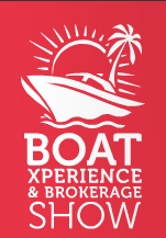 Boat Xperience