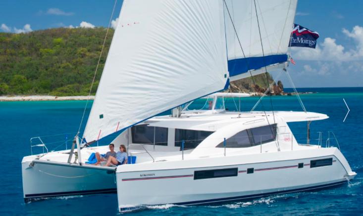 Catamarã Sardenha, Croácia, Itália, Ibiza, Tailândia, Seychelles, Tahiti.