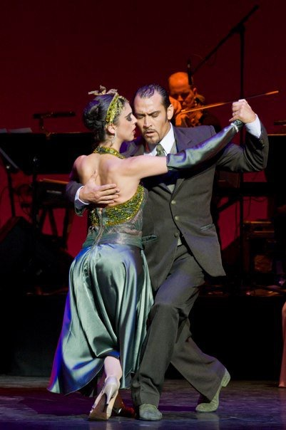 shows_de_tango