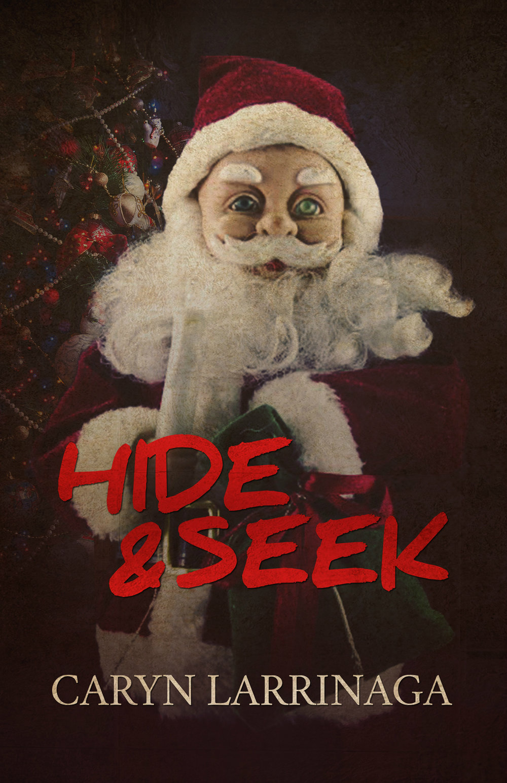 Hide and Seek website.jpg