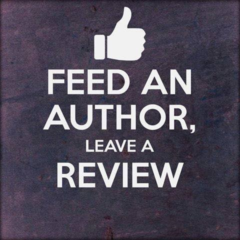 Image result for author reviews on books