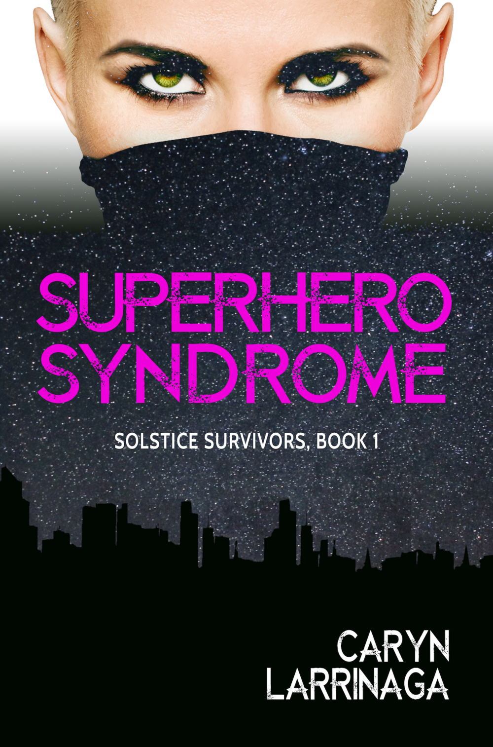 Superhero Syndrome Cover.png