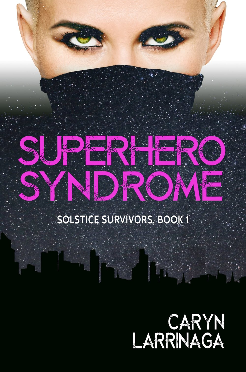 Superhero-Syndrome-Generic.jpg