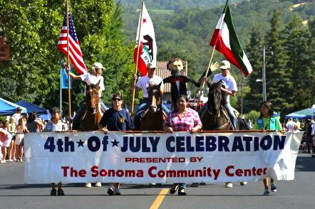 July4Sonoma.jpg