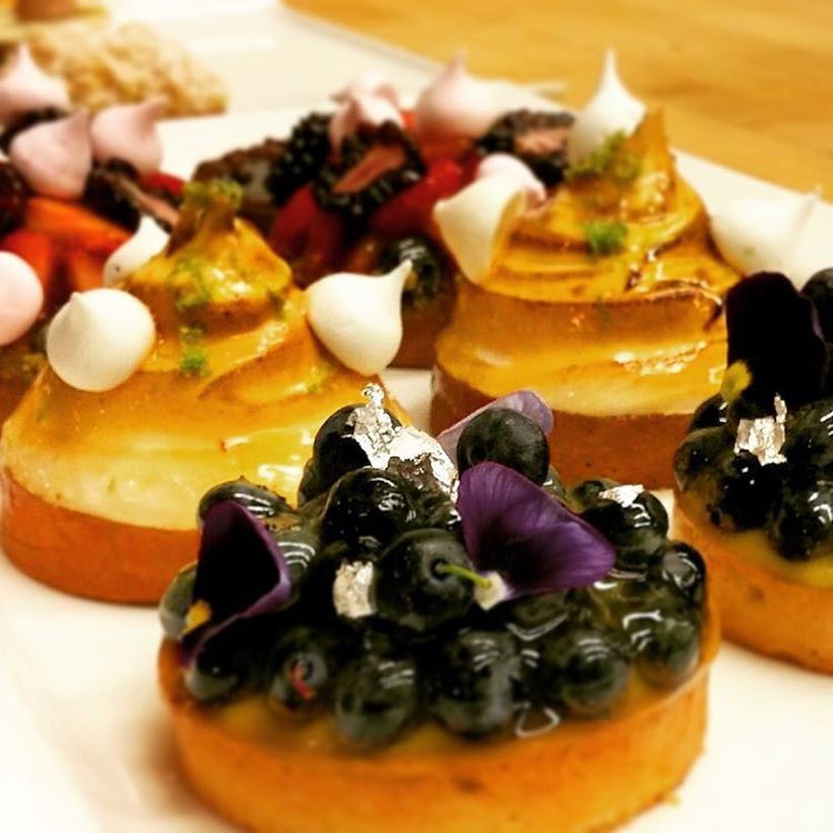 Assorted Fruit Tarts.jpg