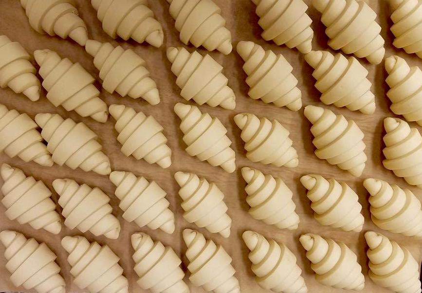 croissant (1).jpg
