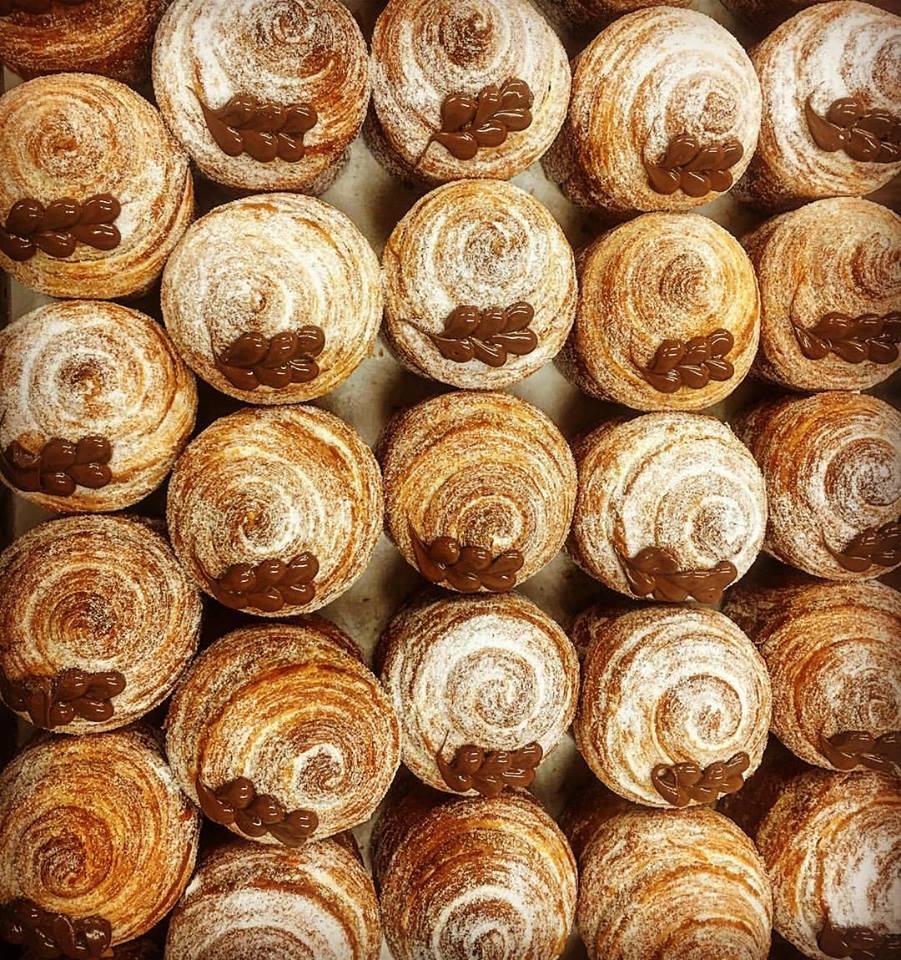 Nutella Cruffins.jpg
