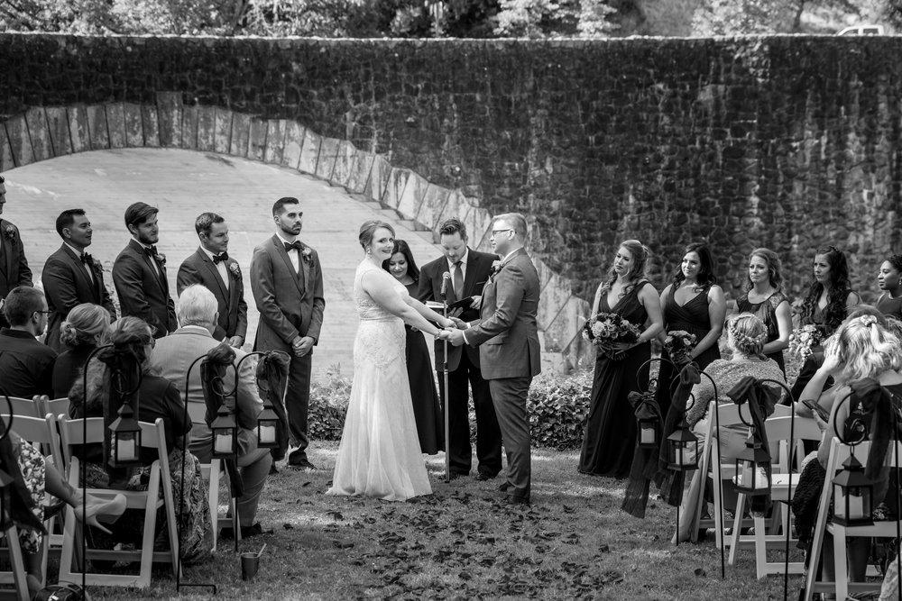 Ceremony-September 01, 2018-62.jpg
