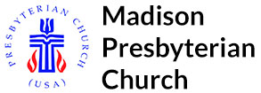 Madison Presbyterian Church