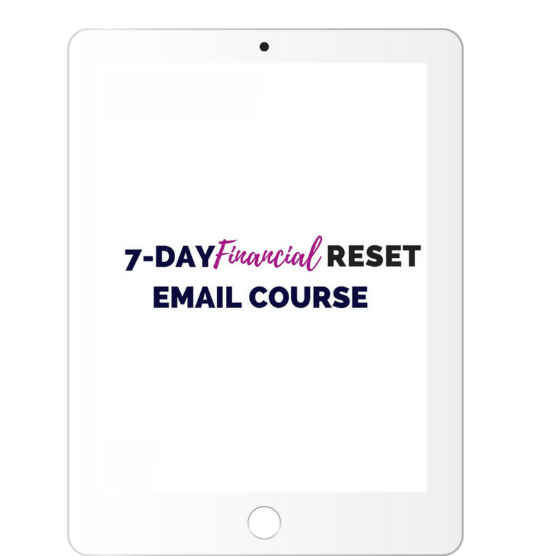 7 Day Reset Image 2.png