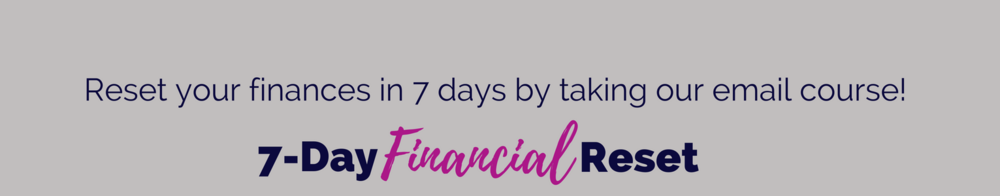 7-Day Financial Reset v2.png