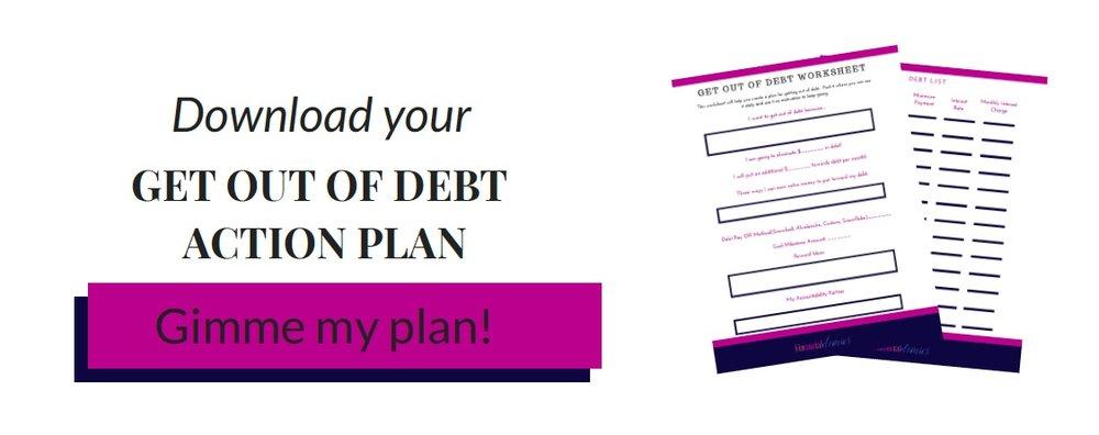 Debt+Action+Plan.jpg