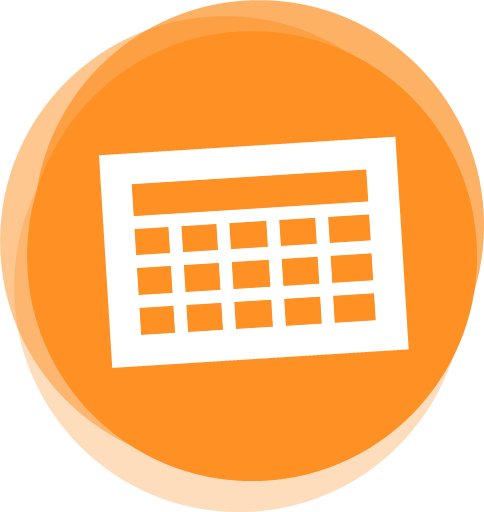 schedule icon.png