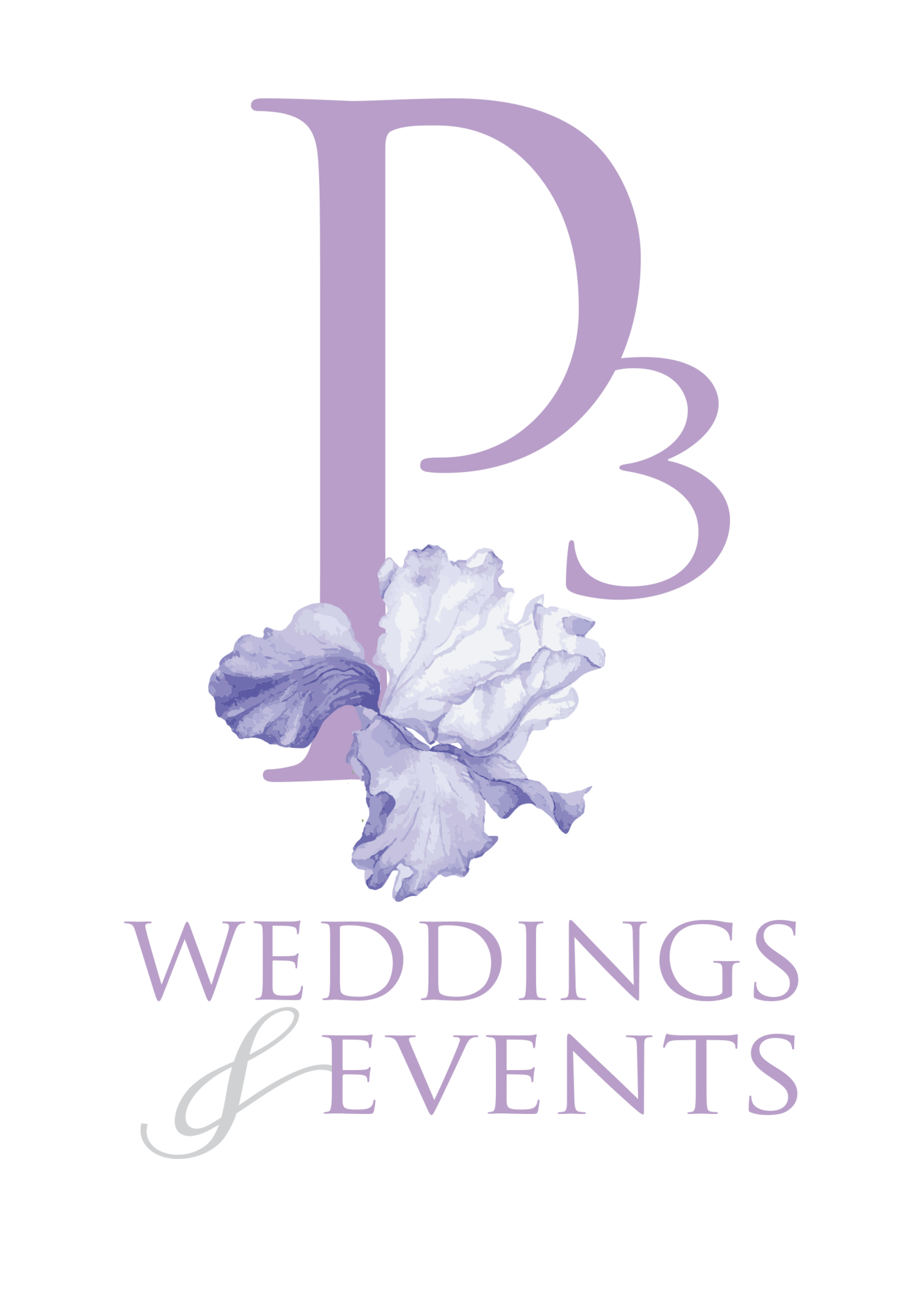P3 Weddings and Events
