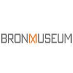 BronxMuseum_Logo250x150.jpg