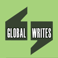 Global-Writes.png